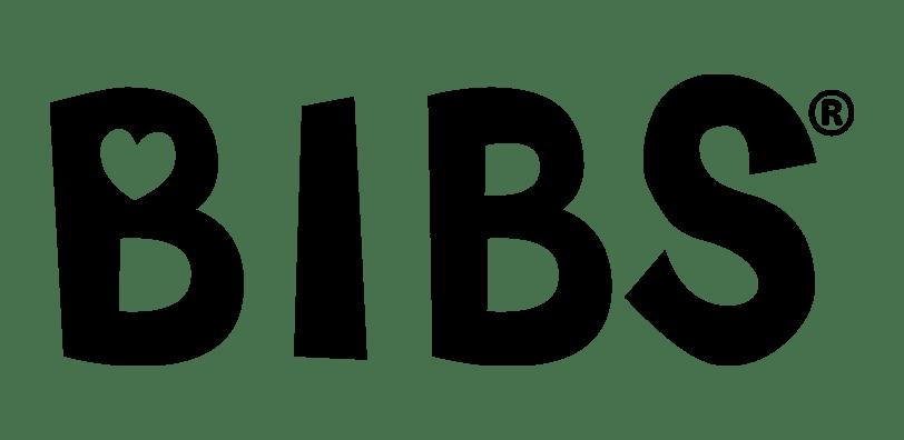 Bibscp