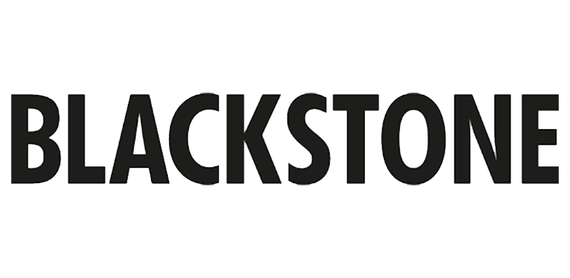Blackstonecp