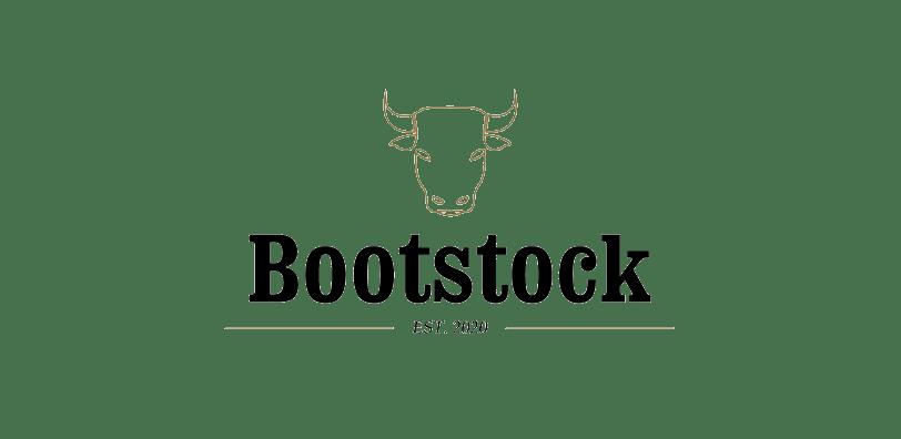 bootstockcxp