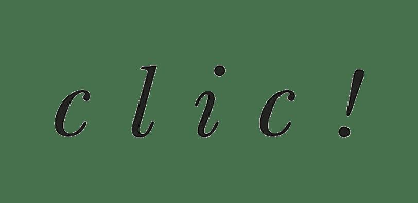 cliccp