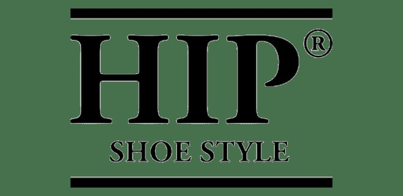 hip shoe cp