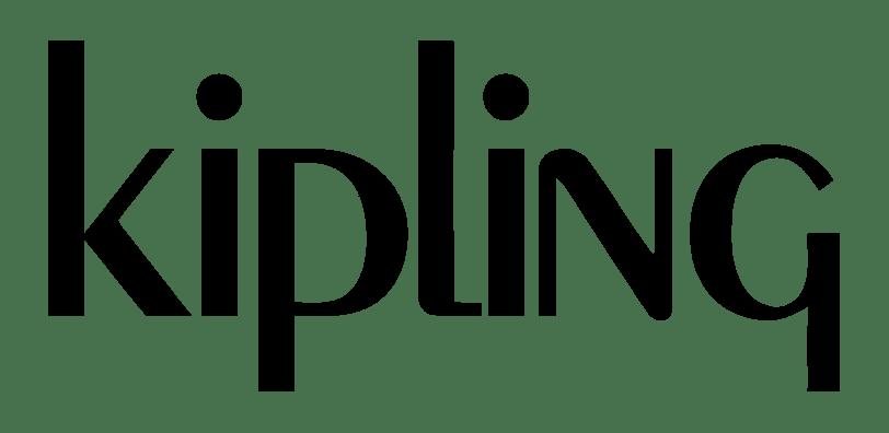 kiplingcp