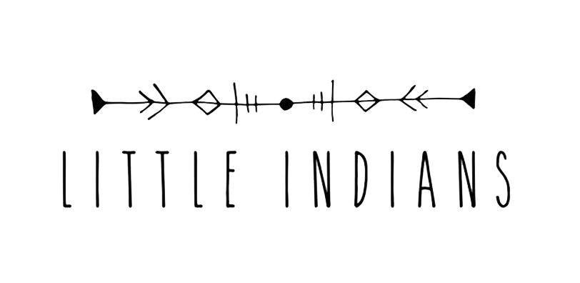 little indianscp