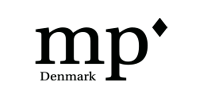 mpdenmarkcp