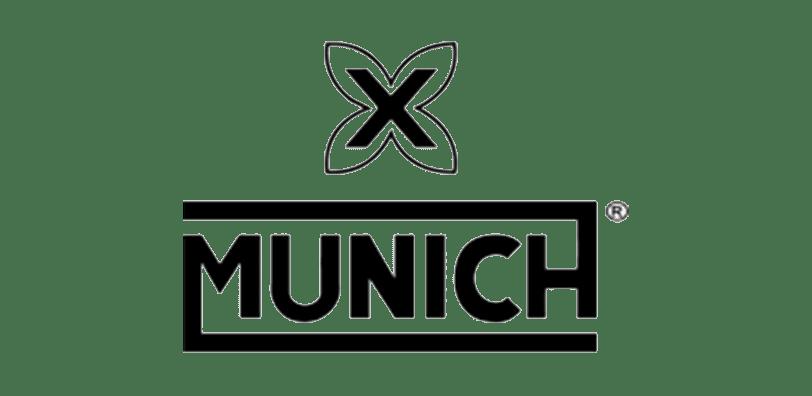 munichcp