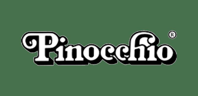 pinocchiocp