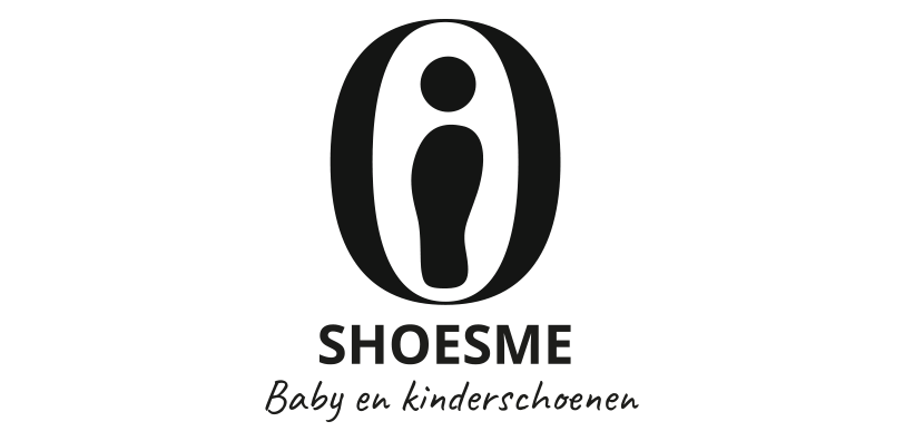 shoesmecp