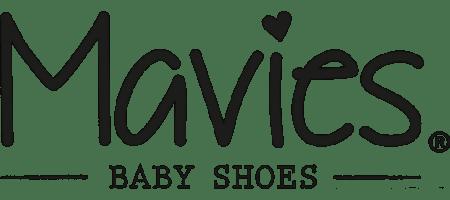Logo Mavies